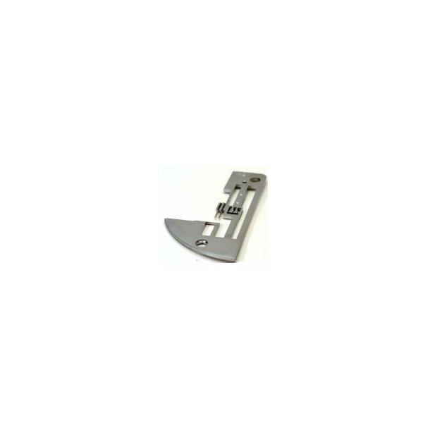 stingplade pfaff coverlock/overlock 4850, 4852, 4860, 4872, 4874