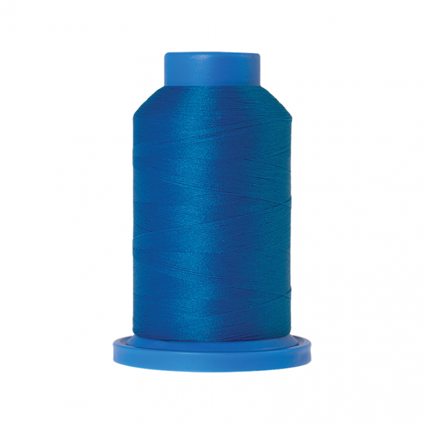 SERAFLOCK 0337 – Strålende Blå