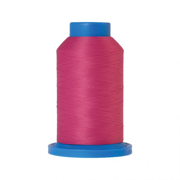 SERAFLOCK 1423 – Varm Pink
