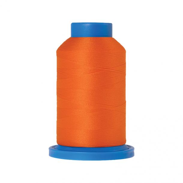 SERAFLOCK 2260 – Jæger Orange