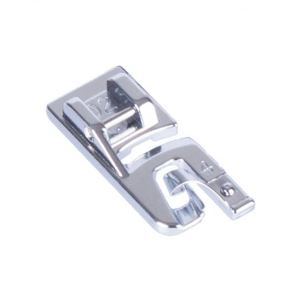 Foldefod 4 mm – D2 (G1)