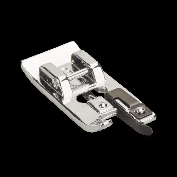 Overlocksfod 5mm