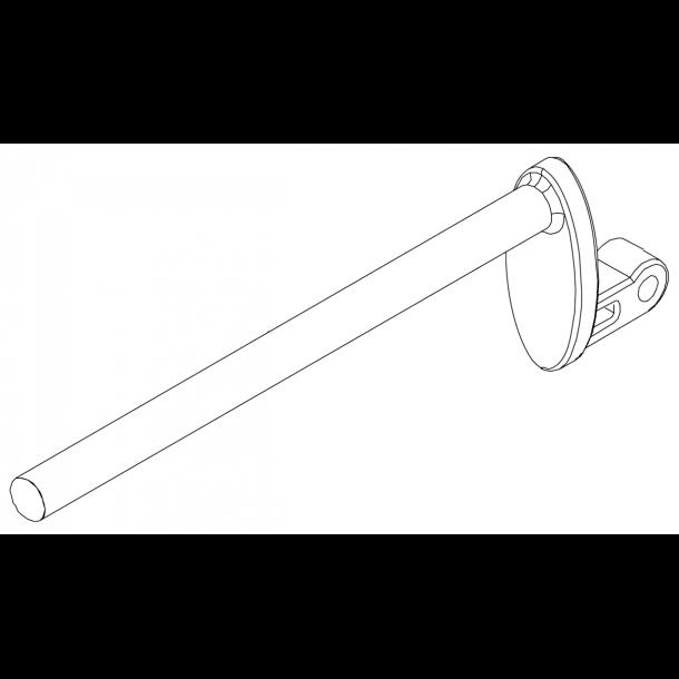 Trådpind SINGER M3205, M3305, M3405 & 3505