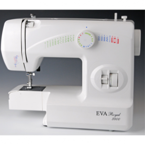 EVA ROYAL 3800