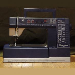 Husqvarna Prisma 940 / 950 / 960 / 980 / 990