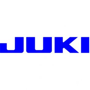 JUKI OVERLOCKER
