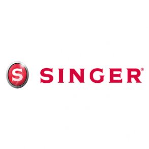 SINGER SYMASKINER