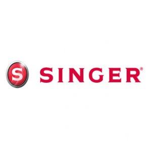 SINGER OVERLOCK BRUGSANVISNINGER