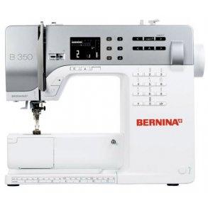Bernina 330, 350, 380
