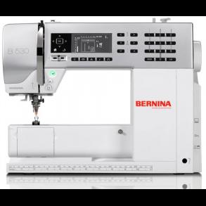 Bernina 530