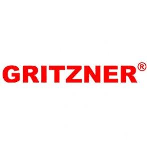 GRITZNER 788 OVERLOCKER