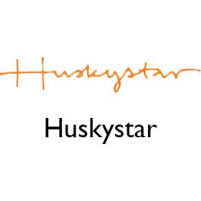 HUSKYSTAR SYMASKINE BRUGSANVISNINGER