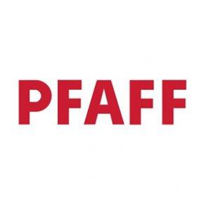 PFAFF OVERLOCK BRUGSANVISNINGER