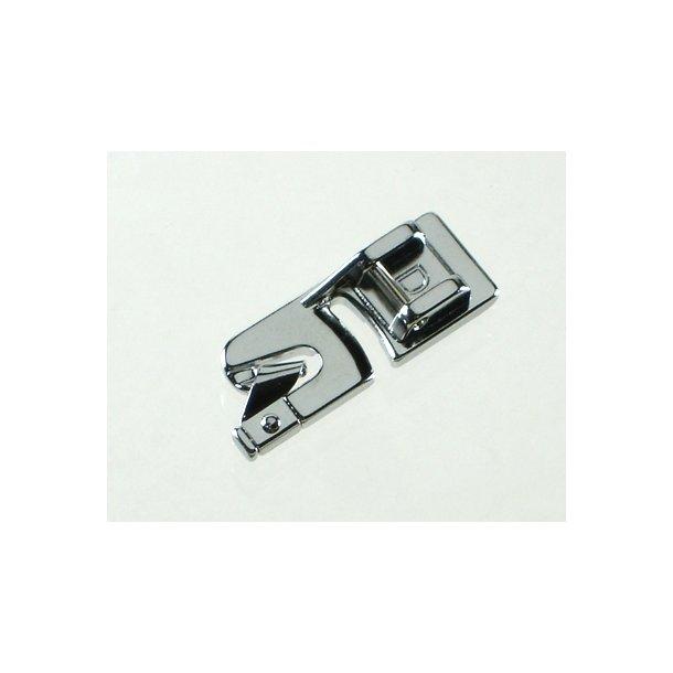 Foldefod 2 mm – D (G1)