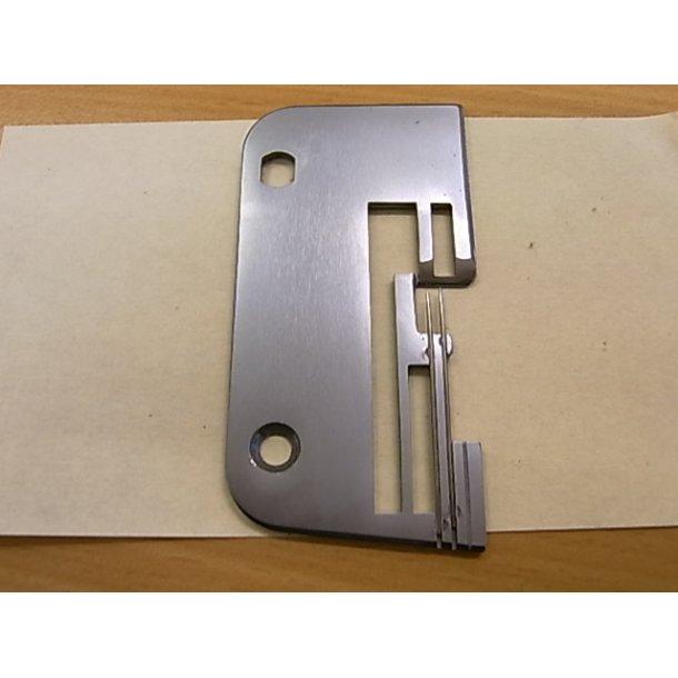 Stingplade my lock 534D