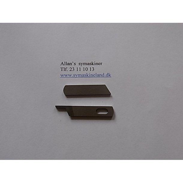 003-004,300 serien 700/800 serien 1100,1150 osv 2000 D/DE mm