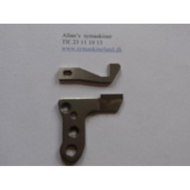 pfaff overlock/coverlock 4850, 4852, 4860, 4872, 4874