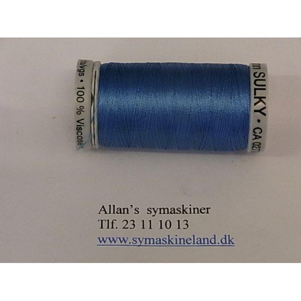 S 1134
