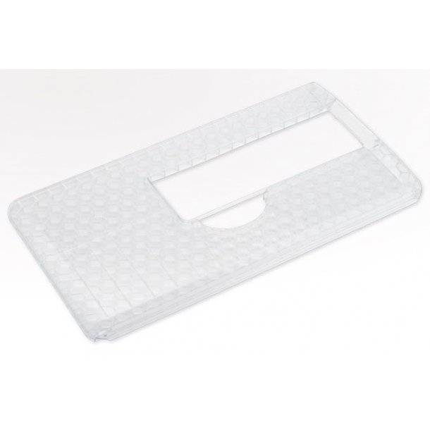 Friarms-forlængerbord for Activa 125/135/145/220/230/240